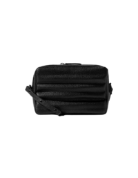 Ridley Crossbody Black